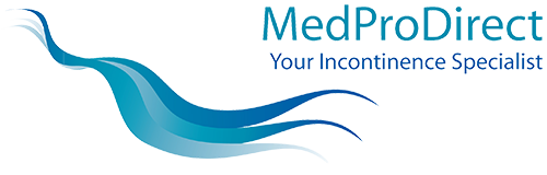MedProDirect Canada | Adult Incontinence Products